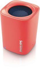 Philips BT100