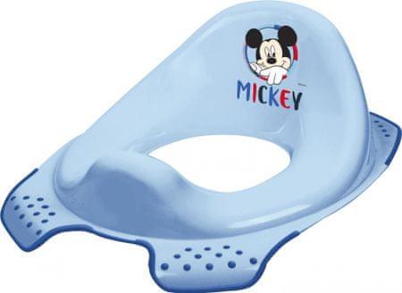 """keeeper Nakładka na WC """"Mickey"""""""