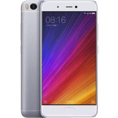 Xiaomi mobilni telefon Mi 5S, 64 GB, srebrni