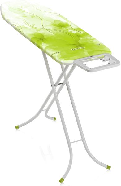 Leifheit Žehlicí prkno Classic M Basic zelená