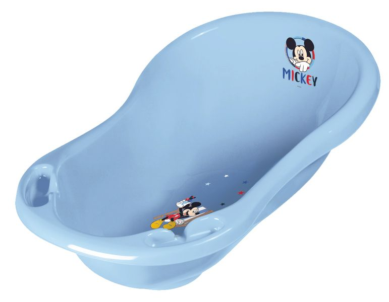 """keeeper Dětská vanička 84cm """"Mickey"""""""