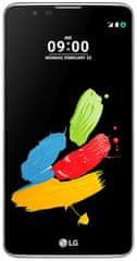 LG telefon Stylus 2, smeđi