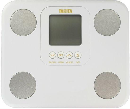 Tanita BC-730