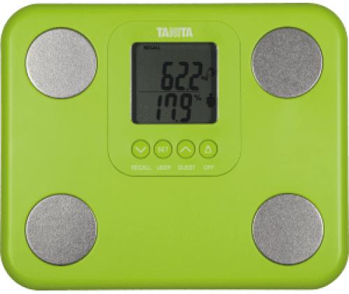 Tanita waga z analizatorem BC 730