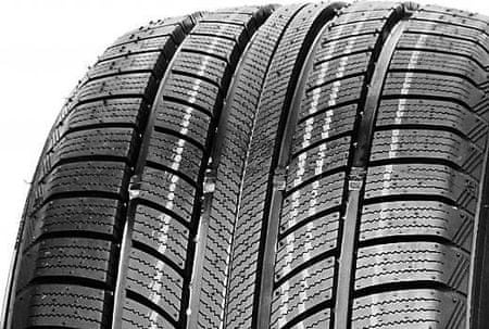 Nankang WINTER ACTIVA N-607 XL 235/55 R17 V103