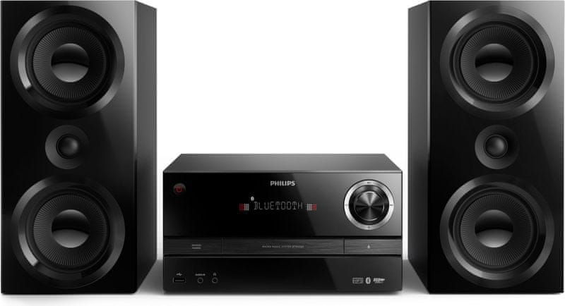 Philips BTM3360