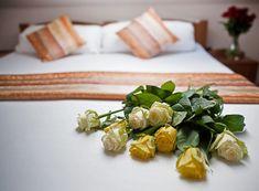 Allegria křehká wellness romantika