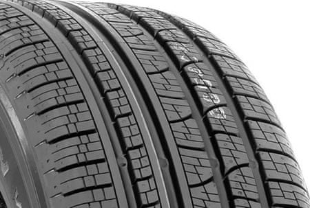 Pirelli Scorpion Verde All Season Eco XL (LR) 235/55 R19 V105