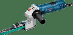 Bosch pilnik elektryczny GEF 7 E (06018A8001)