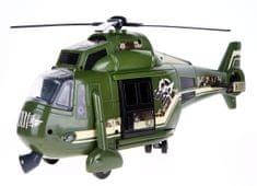 DICKIE Helikopter Wojskowy 41 cm