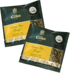 Eilles Tea Diamond Sonne Asiens 2,5 g, 50 ks