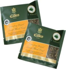 Eilles Tea Diamond Darjeeling Second Flush Blat 2,5 g, 50 ks