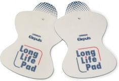 Omron Elektrody Long Life Pad Eplus