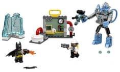 LEGO® Batman Movie 70901 Ľadový útok Mr. Freez