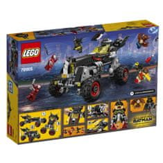 LEGO® Batman Movie 70905 Batmobil