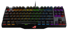 Asus ROG M802 Claymore Core (90MP00I1-B0UA00)