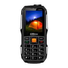 MaxCom telefon komórkowy MM 899