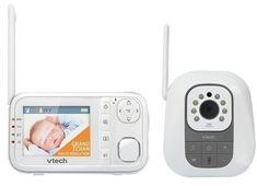 """Vtech BM3200 dětská video chůvička 2,8"""""""