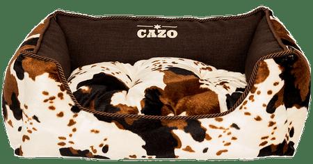 X-Pets pasje ležišče Pelech Country Style, S