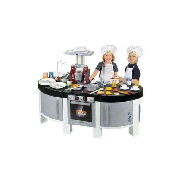 Klein Kuchyňka Bosch Vision