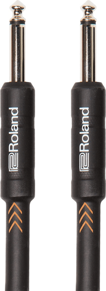 Roland RIC-B5 Nástrojový kabel