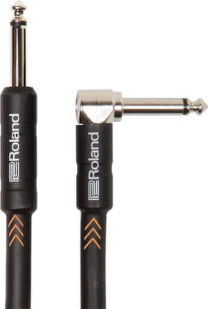 Roland RIC-B20A  Nástrojový kabel