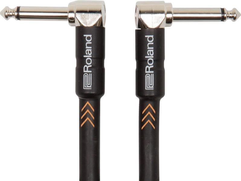 Roland RIC-B3AA Nástrojový kabel