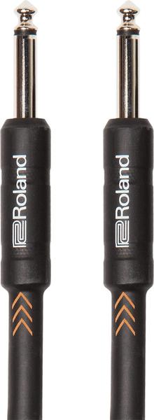 Roland RIC-B15 Nástrojový kabel