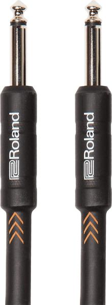 Roland RIC-B20 Nástrojový kabel
