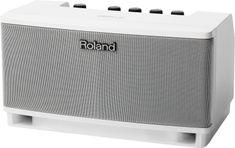 Roland CUBE LM WH Univerzální stylové kombo