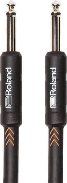 Roland RIC-B3 Nástrojový kabel