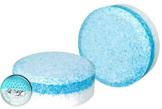 Ceresit Tabletki wymienne Stop Wilgoci 300 g 2w1