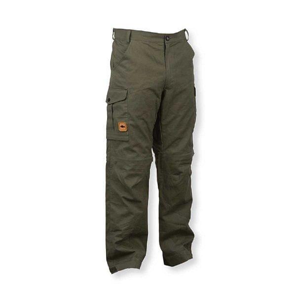 ProLogic Kalhoty Cargo Trousers XL