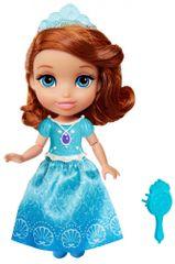 Disney Sofie První: Princezná Sofia modré šaty