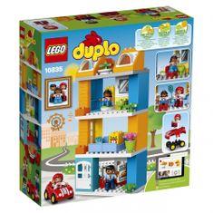 LEGO® DUPLO 10835 Obiteljska kuća