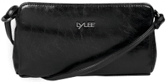 LYLEE dámská kabelka Abbie