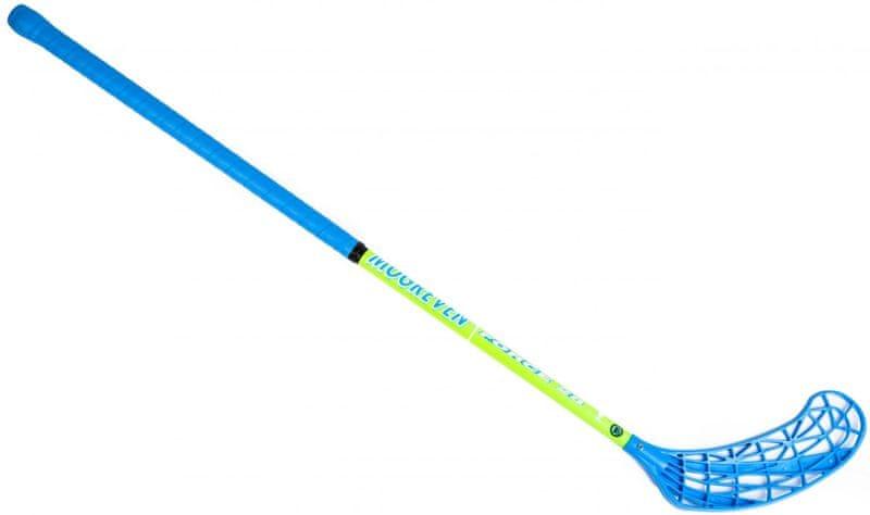 Premiere Sport Mogreven 95 L blue