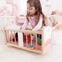 2 - Hape otroška igrača Zibelka