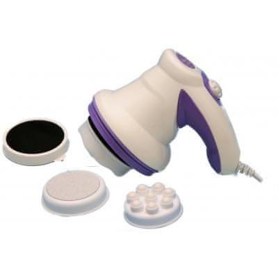 BI 13 Relax Tone Maripol - masážní přístroj