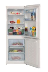 BEKO CSA 24036 Kombinált hűtőszekrény
