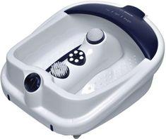 Bosch masażer stóp PMF 2232