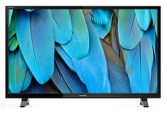 Sharp LCD LED TV LC-32CHE4042E