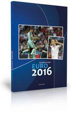 Staško Mojmír: EURO 2016