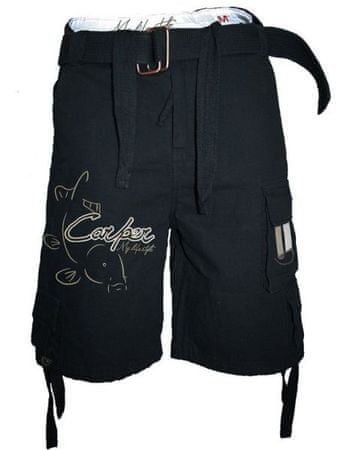 Hotspot Design Kraťasy Carper XL