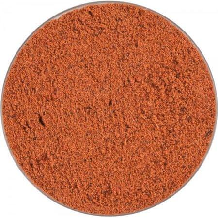 Saenger MS Range Method mix Red hot Spicy 1kg