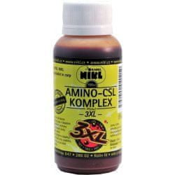 Nikl amino CSL komplex 100 ml Nočná Mora