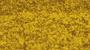 1 - Jet Fish vysoko koncentrovaná zmes Robin 250g 250 g