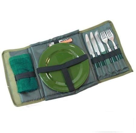 Ngt Jedálenská Sada Day Cutlery Set