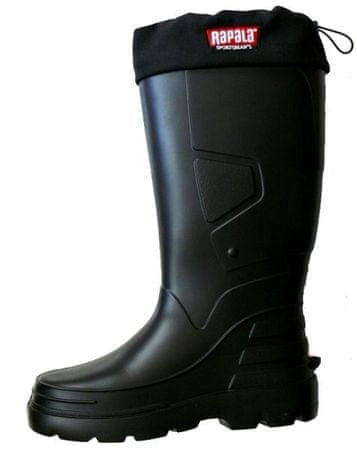 Rapala Rybárska obuv Sportsman´s COLLAR 41