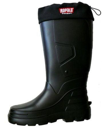 Rapala Rybárska obuv Sportsman´s COLLAR 45